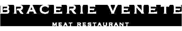 bracerie-venete-trieste-ristorante-di-carne-logo-text