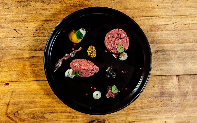 bracerie-venete-trieste-meat-restaurant-01