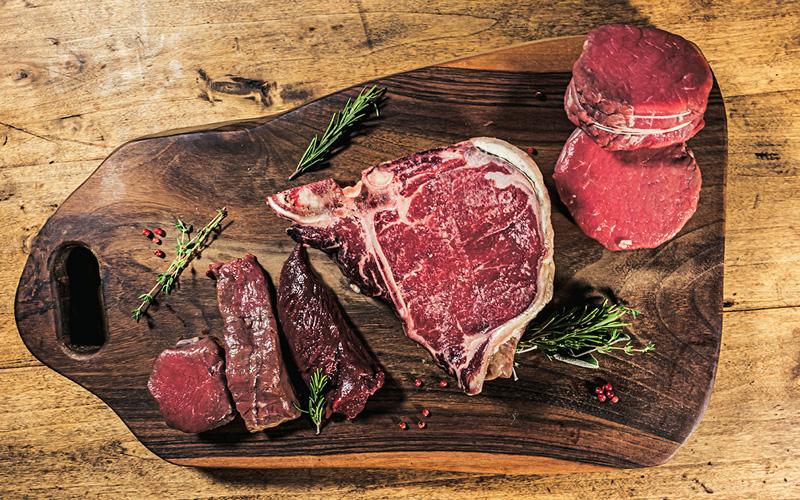 bracerie-venete-trieste-meat-restaurant-04