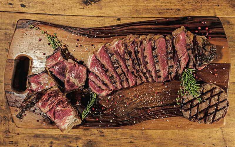 bracerie-venete-trieste-meat-restaurant-07
