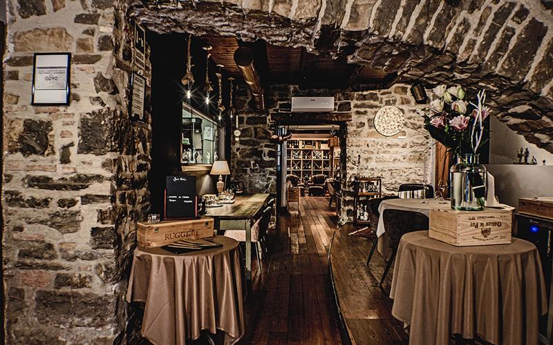 bracerie-venete-trieste-meat-restaurant-09