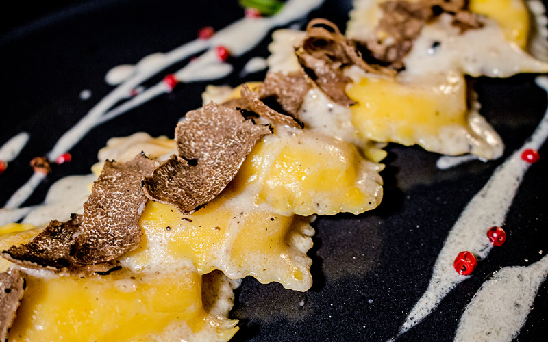 bracerie-venete-trieste-meat-restaurant-11
