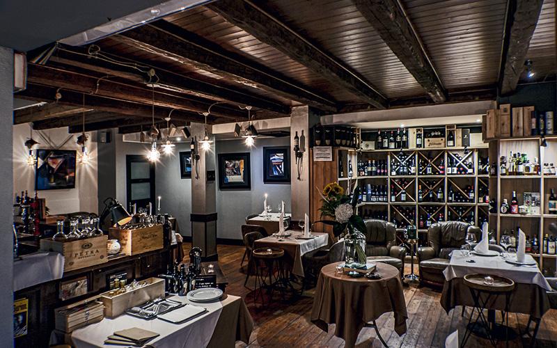 bracerie-Venete-the-best-meat-restaurant-trieste-italy