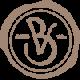 bracerie-venete-trieste-ristorante-di-carne-logo
